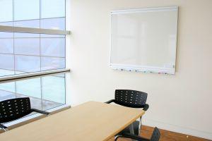 meble biurowe - jak wybrać?