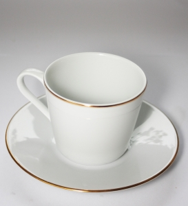 Jak kolekcjonować porcelanę?