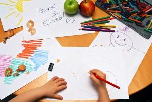 przedszkola - jak wybrać?