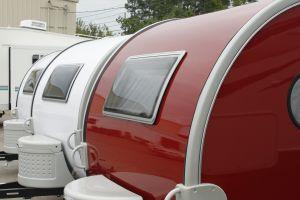 przyczepy campingowe - jak wybrać?