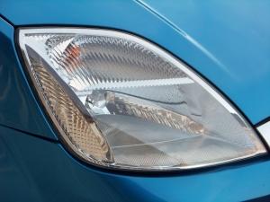 żarówki do samochodu - jak wybrać?