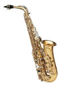 saksofony - jak wybrać?