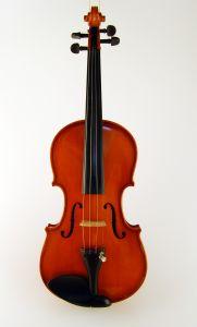 skrzypce - jak wybrać?
