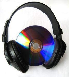 słuchawki bezprzewodowe - jak wybrać?