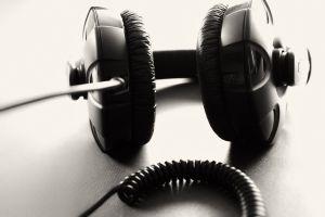 słuchawki - jak wybrać?