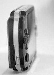 Sony PSP - jak wybrać?