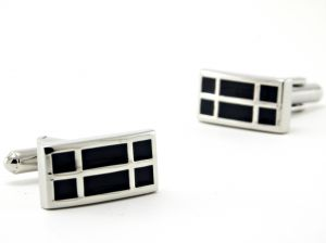 spinki do krawatów i mankietów - jak wybrać?