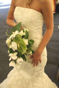 suknie ślubne - jak wybrać?