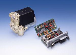 układy elektroniczne - jak wybrać?
