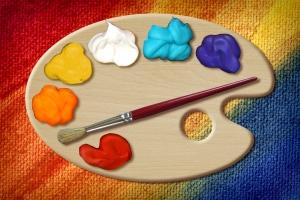 Po co kolekcjonować sztukę współczesną?