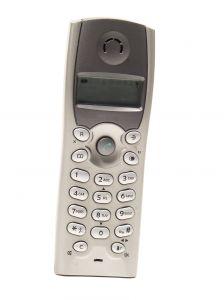 telefony bezprzewodowe - jak wybrać?