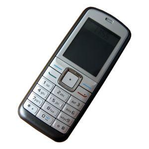 telefony komórkowe - jak wybrać?