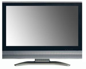 telewizor plazmowy - jak wybrać?