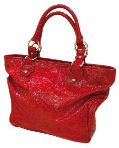 torebki damskie - jak wybrać?
