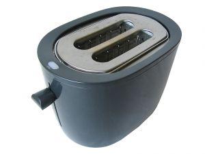 toster - jak wybrać?