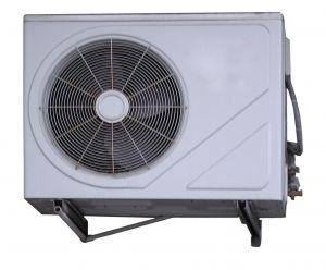 klimatyzacja - jak wybrać?