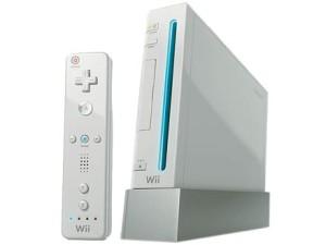 Nintendo Wii - jak wybrać?