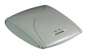 Jak wybrać Wireless LAN?