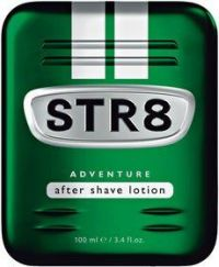 jak wybrać wodę po goleniu dla mężczyzny ?