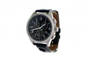 zegarki męskie - jak wybrać?