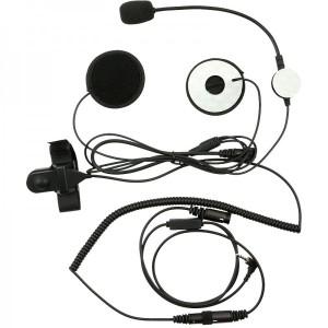 zestawy słuchawkowe - jak wybrać?